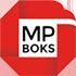 MP Boks